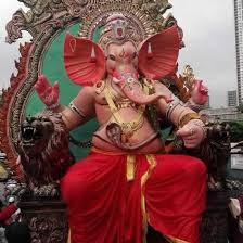 Ganpati Images
