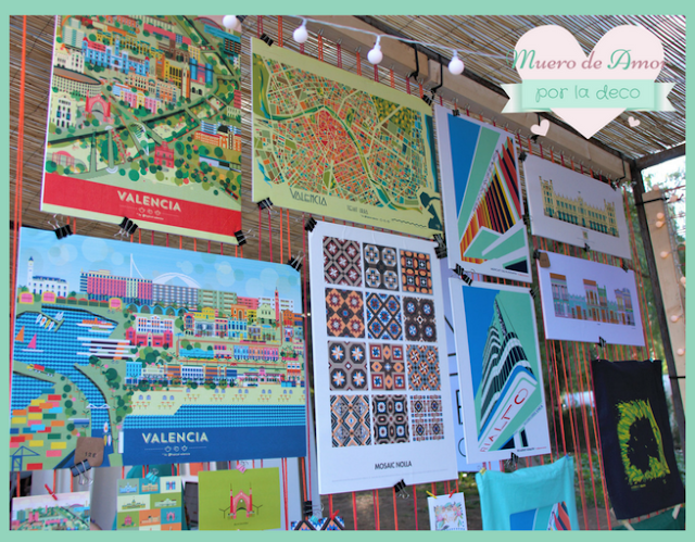 Typical Valencia en Palo Market Fest Valencia 2017-1