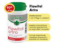 FLAWITOL ARTRO