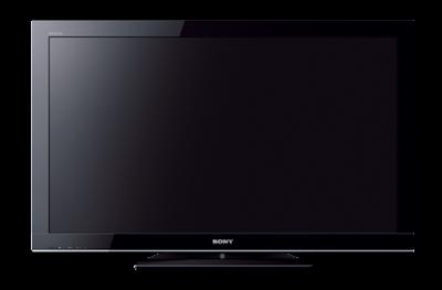 Kepanjangan LCD