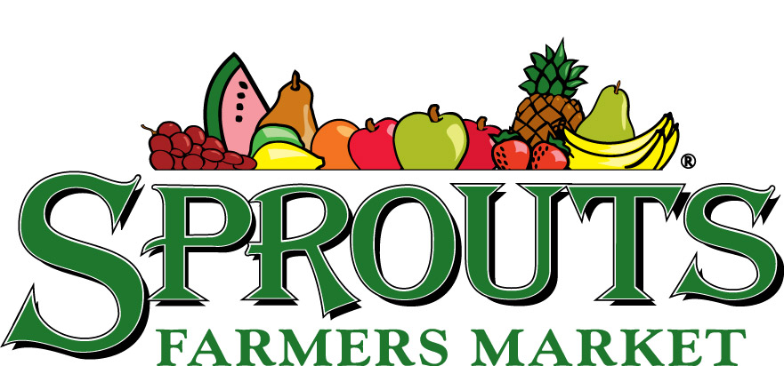 Farmers Natural Foods