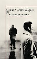 http://mariana-is-reading.blogspot.com/2018/01/la-forma-de-las-ruinas-juan-gabriel.html