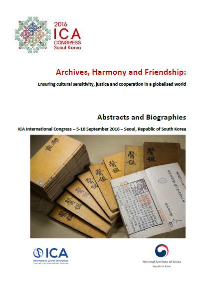 dissertations on translation