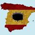El nuevo virus patógeno de la economía española