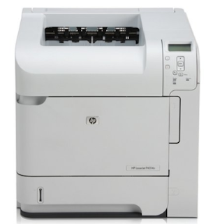 http://www.printerdriverupdates.com/2016/09/hp-laserjet-p4014n-driver-download.html
