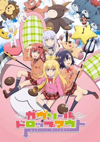 Loli_Hunter_Stock_Karung_Gabriel_Dropout_Tayang_di_Bulan_January