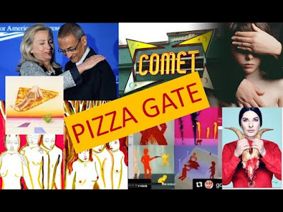 pizza gate-pederastia-estados unidos