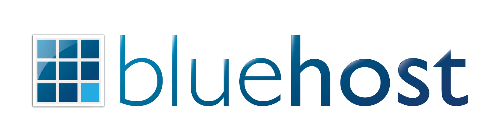 BlueHost Review - Best Reliable Shared Web Hosting