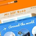 Kenapa Saya Lebih Pilih Blogspot Daripada WordPress?