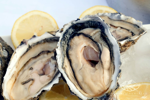 OUCH IT HURTS! Man Accidentally Slices His Manhood after Trying to Make Love to a Fresh Oyster