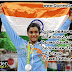 PVSINDHU IMAGES TELUGU INSPIRATIONAL QUOTES