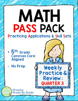https://www.teacherspayteachers.com/Product/5th-Grade-Math-Spiral-Review-Practice-Applications-Skills-PASS-Pack-Quarter-2-2710053