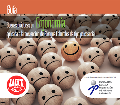 http://www.ugt.es/Publicaciones/Guia%20Ergonomia%20WEB.pdf