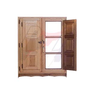 http://puertasyventanashnosrubio.com/ventanas/ventanas-y-balcones.php