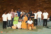 Baahubali 2 Last Day-thumbnail-14