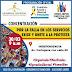 Hoy 30M habrá protesta focalizada en comunidades de Yaracuy