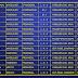 Horario de entrenamientos Temporada 14-15