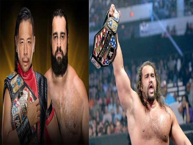 smackdown-rusev-wins-united-states-championship