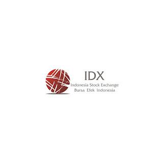 Lowongan Kerja PT. Bursa Efek Indonesia Terbaru