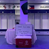 Azkals commended for cleaning locker room despite Asian Cup lost against South Korea