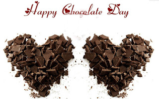 Happy Chocolate Day Wishes.png
