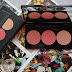 Welcome to smashing LA czyli Smashbox L.A. Lights Blush & Highlighter