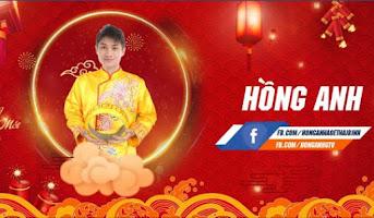 Thái Bình vs Nghệ An   4vs4 Random   08-06-2020