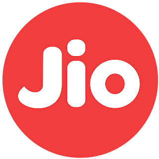 myjio-3.2.05-apk-download-free