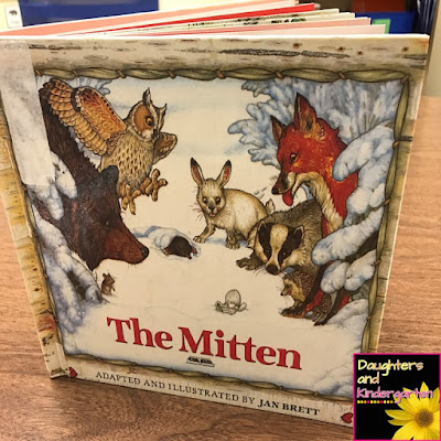 write-the-room-the-mitten-writing-center