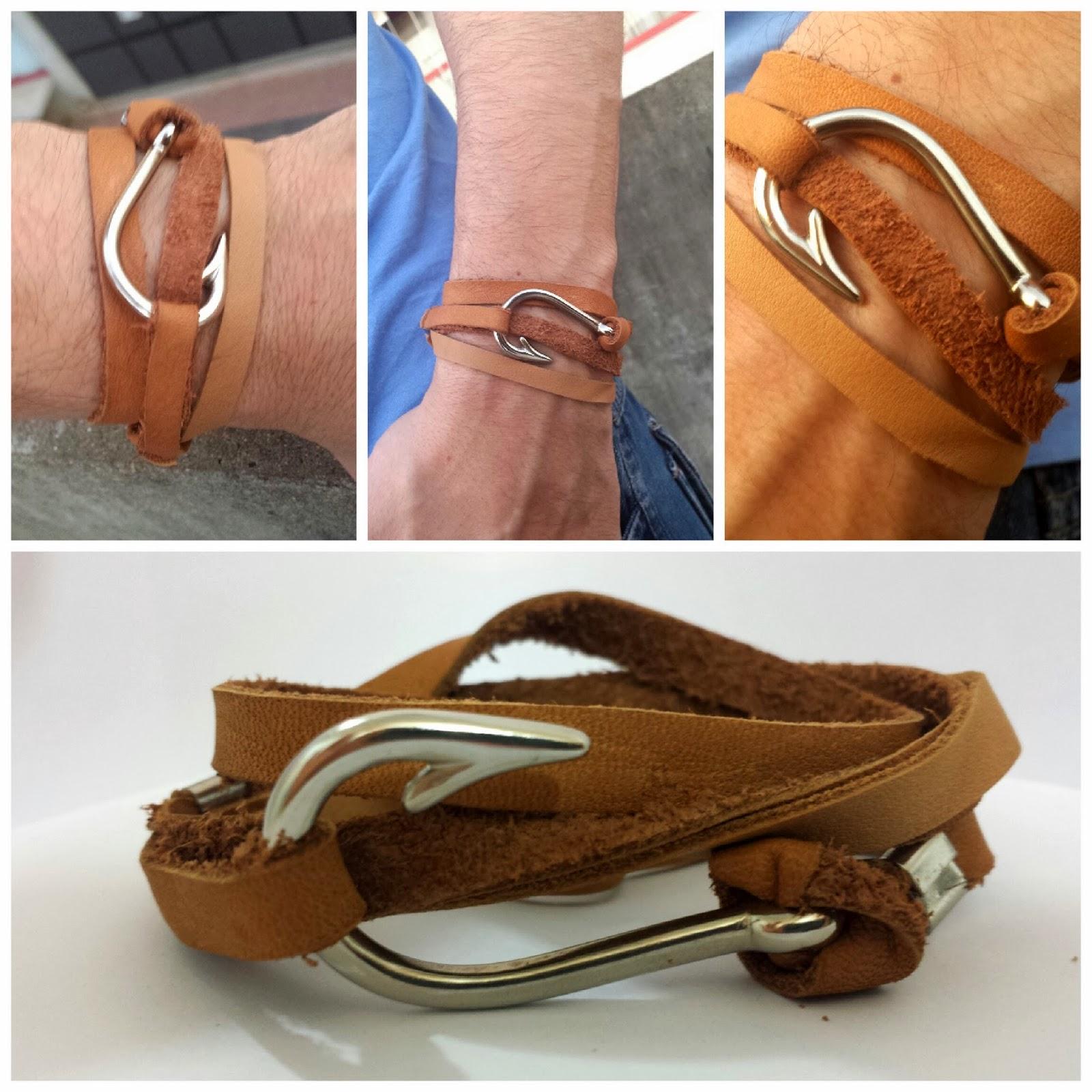 24bc222b69667 E para quem acha que pulseiras só devem ser usadas com roupas casuais e  despojadas, o verdadeiro fato é que ternos e pulseiras combinam muito bem  obrigado.