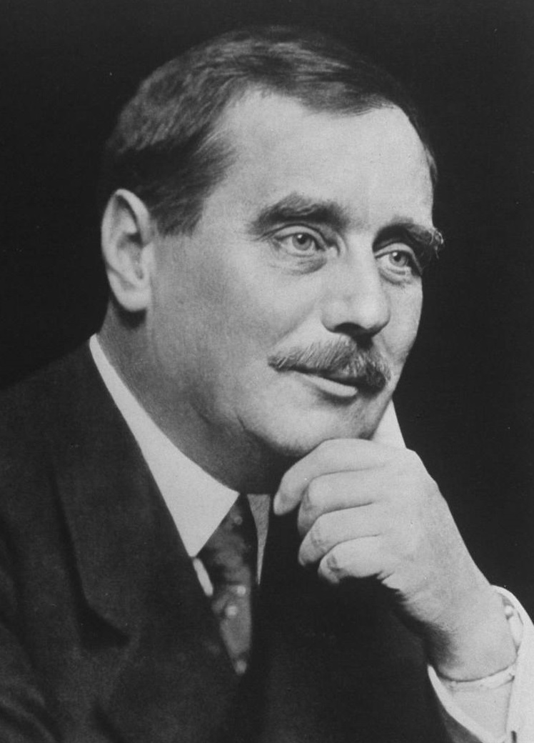 a biography of hg wells born in bromley kent Hg wells biography writer, born in bromley, kent he was apprenticed to a draper, tried teaching, studied biology in london.