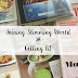 THE START - SLIMMING WORLD & GETTING FIT