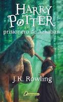 http://labibliotecadeathenea.blogspot.com.es/2017/06/resena-harry-potter-y-el-prisionero-de.html