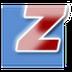 PrivaZer 3.0.66