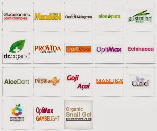 http://www.optimanaturals.net/prodotti