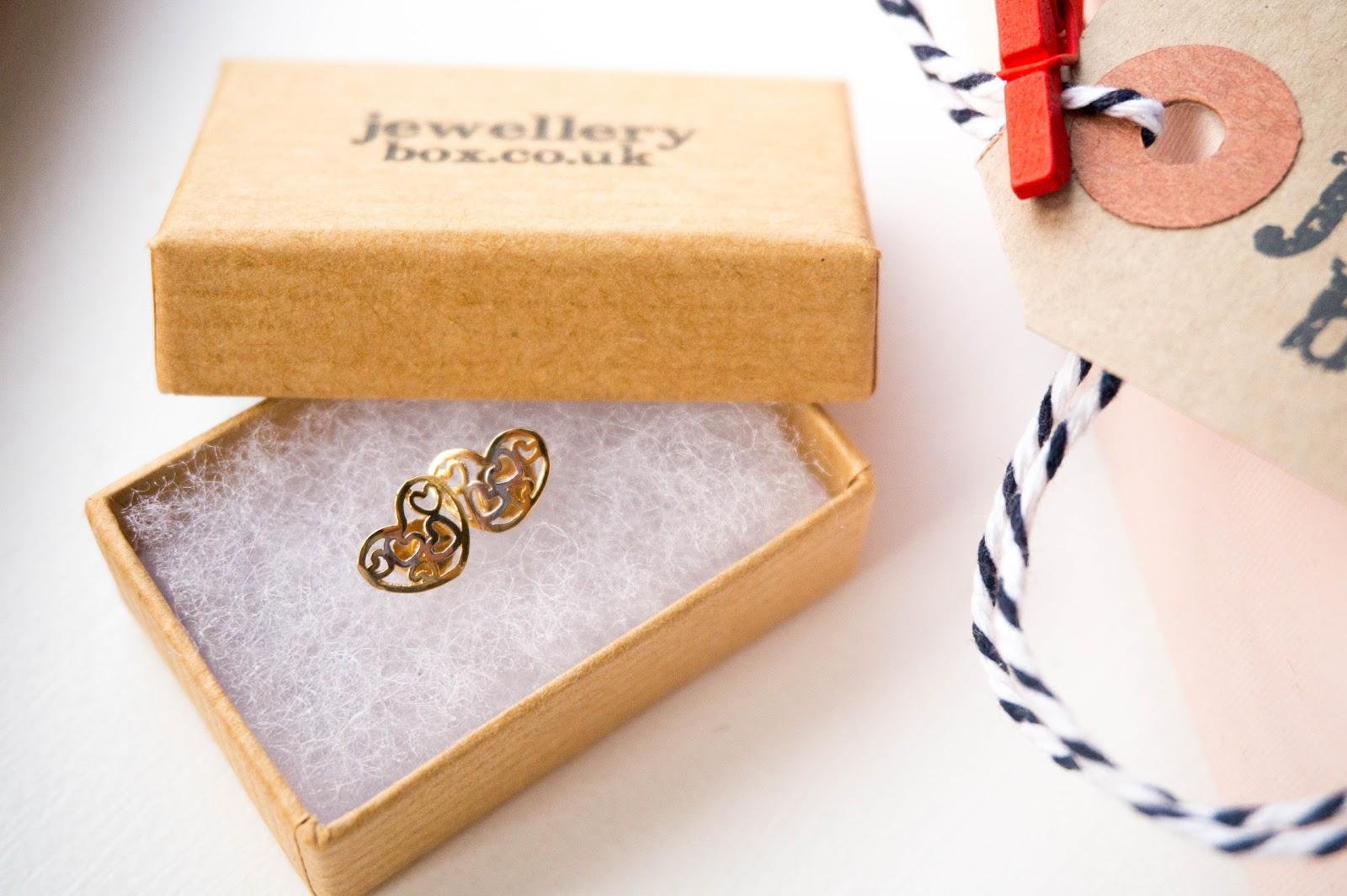 JewelleryBox.Co.UK