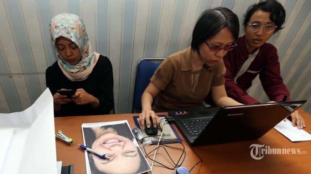 Ahli Waris Korban Pesawat Jatuh Lion Air JT 610 Berhak Dapat Santunan Minimal Rp 1,250 Miliar
