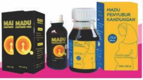 Macam – Macam Merk Obat Penyubur Kandungan