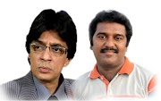 நடிகர் ரகுவரன் தந்த புத்துணர்ச்சி