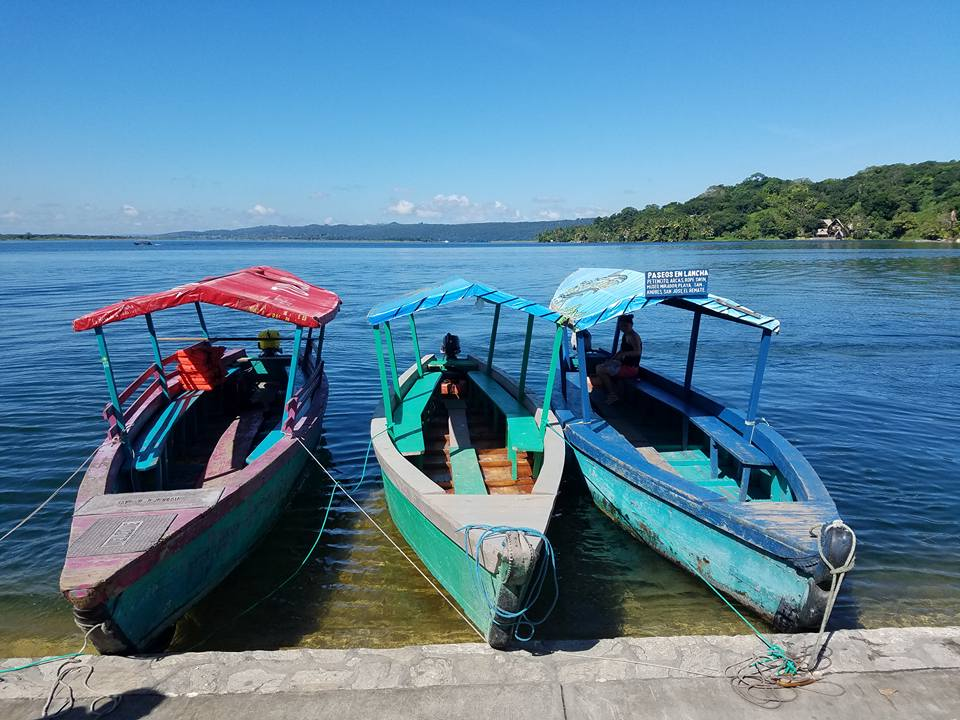 "<img src  The island of Flores, Guatemala.jpg"" lt="" http://dailytravelexperience.blogspot.rs/"" />"