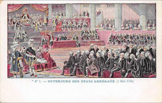 histoire revolution française