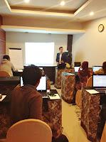 belajar forex private Jakarta dan bandung