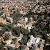 Vecindarios: entre más verdes, menos inseguros