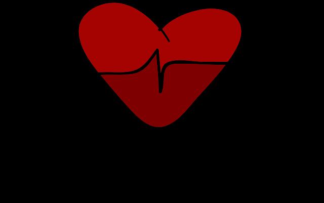 5 Fakta Donor Darah yang Harus Kamu Ketahui
