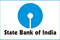 State Bank Of India,Sbi