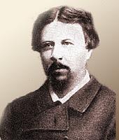 Сергей Атава (С.Н. Терпигорев) - В стране фонтанов и колпаков
