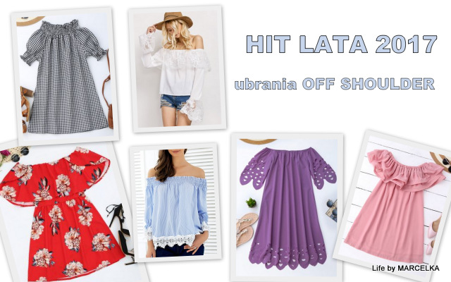 www.zaful.com/s/off-shoulder/?lkid=16350