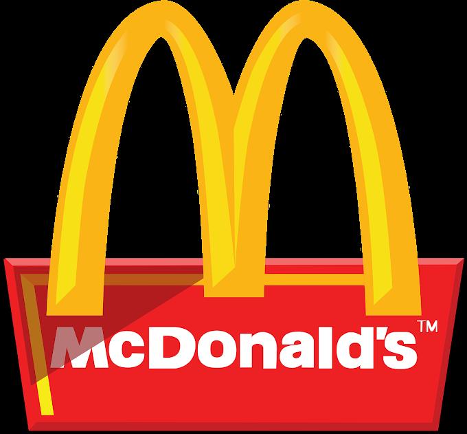 The Founder, Kisah Tragis di Balik Kesuksesan McDonald's