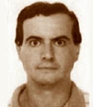 El ajedrecista Antoni Domingo Coto