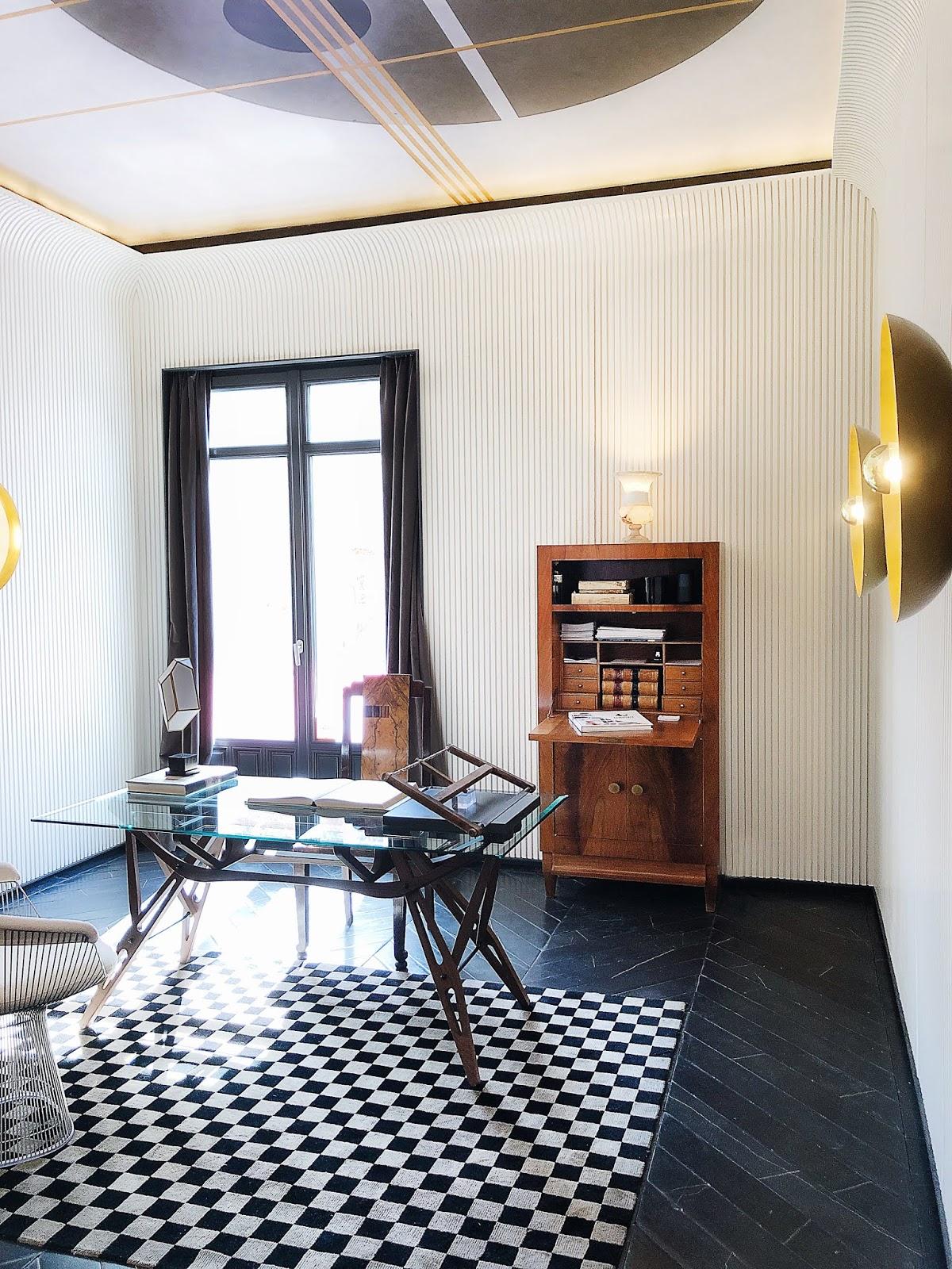Angel Verdu, Interiorista español, interioristas en spana, Decoracion de interiores, decoracion de interiores espana, interior design spain, spain interior designers